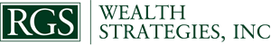RGS Wealth Strategies, Inc. Home