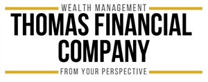 Thomas Financial Company LLC Home