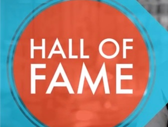 MetLife Hall of Fame