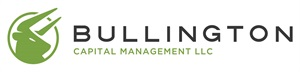 Bullington Capital Management Home