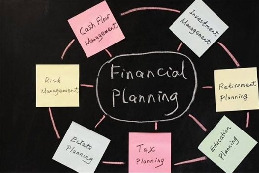 We help businesses plan to succeed!