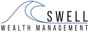 Swell Wealth Management Home