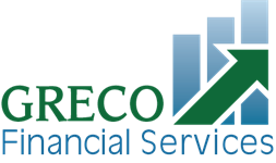Greco Financial Services Home