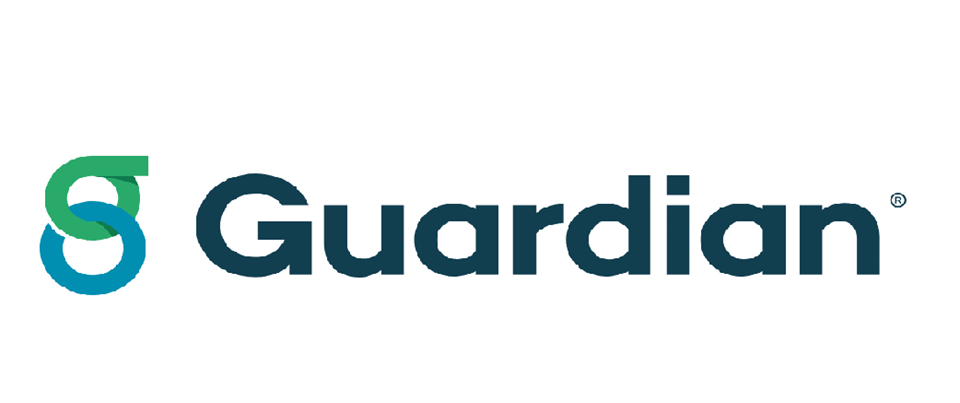 Guardian St. Louis Home
