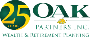Oak Partners, Inc. Home