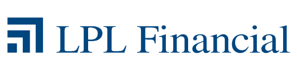 About LPL Financial | Raleigh, NC | Wealth Management