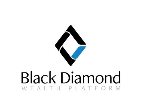 Black Diamond<br />Performance Reporting
