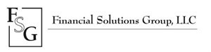 Financial Solutions Group Home