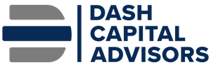 Dash Capital Advisors Home