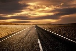Your Road-Map To Endless Horizons