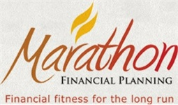 Marathon Financial Planning Home
