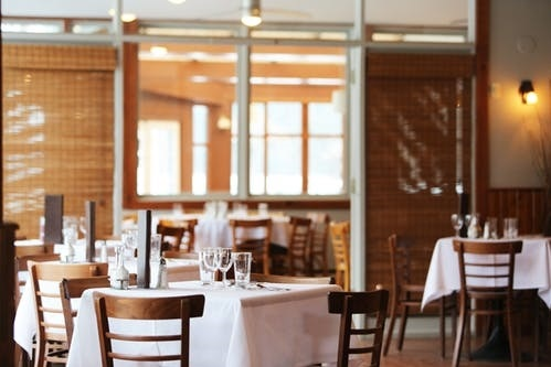 Importance Coverages for Restaurants & Restaurant Owners