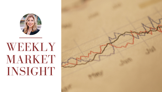 Pullbacks Happen