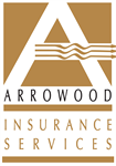 Arrowood Insurance Services Home