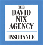 David Nix Agency Insurance Home