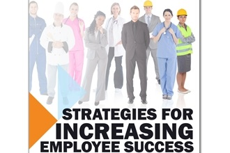 Strategies for Increasing Employee Success