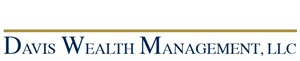 Davis Wealth Management Home