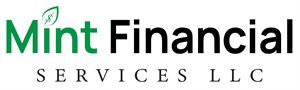 Mint Financial Services Home