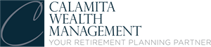 Calamita Wealth Management Home