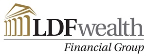 LDFwealth Financial Group Home