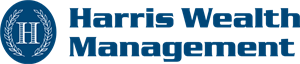 Harris Wealth Management Home