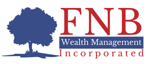 FNB Wealth Management, Inc. Home