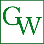 Goode + Weyser, CPA, LLC Home