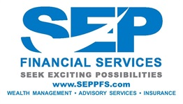 SEP Financial Services Home