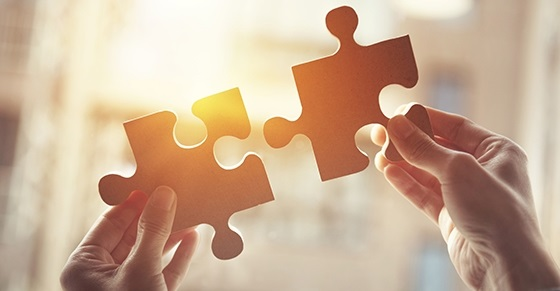 Putting Together the Succession Planning and Retirement Planning Puzzle