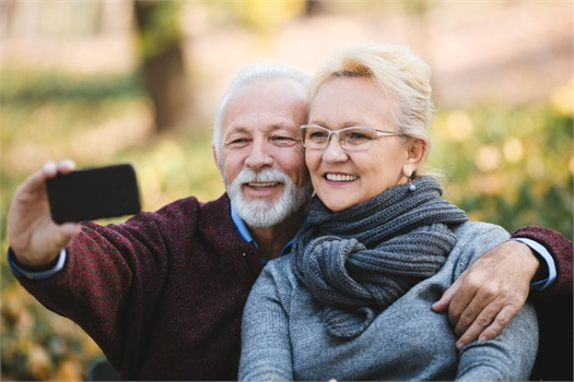 Plan for the retirement you want