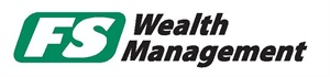 FS Wealth Management Home