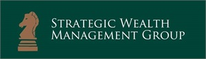 Strategic Wealth Management Group Home
