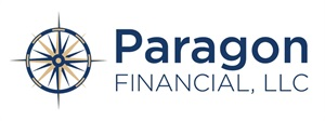 Paragon Financial, LLC Home