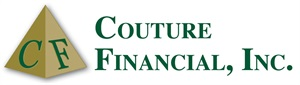 Couture Financial, Inc. Home