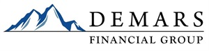 Demars Financial Group, LLC Home