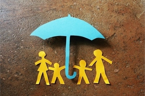 <strong>What is Tampa Umbrella Insurance?</strong>