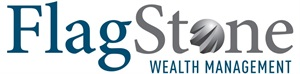 Flagstone Wealth Management Home