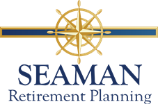 Seaman Retirement Home