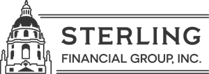Sterling Financial Group, Inc. Home