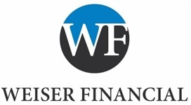 Weiser Financial Home