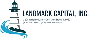 Landmark Capital, Inc. Home