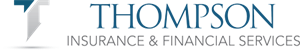 Thompson Insurance & Financial Services Home
