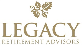 Legacy Retirement Advisors  Home