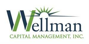 Wellman Capital Management, Inc. Home