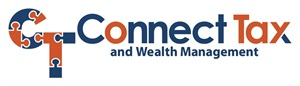 Connect Tax and Wealth Management Home