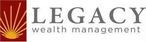 Legacy Wealth Management Home