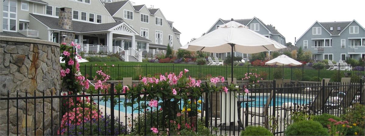 Planning Your Estate | John E  Meinert,