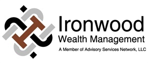 Ironwood Wealth Management Home