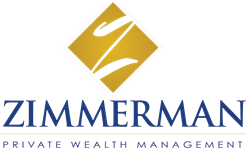 Zimmerman Private Wealth Management Home