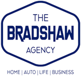 The Bradshaw Agency Home
